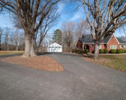 231 N Clodfelter Road, High Point image