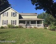 3710 W Scout Road, Hart image