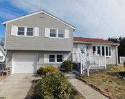 50 W Bolton Ave, Absecon image
