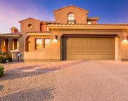3904 E Williams Drive, Phoenix image