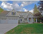 910 Ithaca Lane, Plymouth image