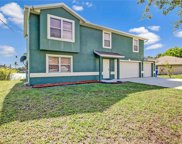 17146 Oriole Rd, Fort Myers image