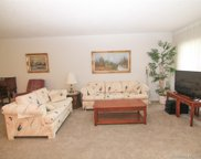 12800 Sw 7th Ct Unit #404G, Pembroke Pines image