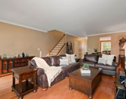 517 Coventry Dr, Nutley Twp. image