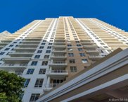 801 Brickell Key Blvd Unit #1203, Miami image