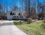 85 Hollyfield Lane, Youngsville image