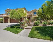 27244 Golden Willow Way, Canyon Country image