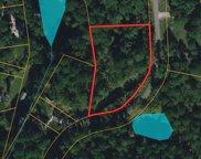 TBD (Lot 48-51) Lakeview Estate Estates, Coldspring image