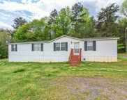 932 Beacon Light Road, Spartanburg image