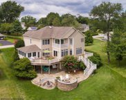1227 TURKEY POINT ROAD, Edgewater image