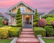 1717 Oakes Avenue, Everett image