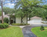 3414 65th Street E, Bradenton image