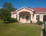 157 Rolling Sands Drive, Palm Coast image