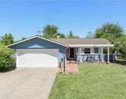 8521 Beckinhill  Court, Indianapolis image