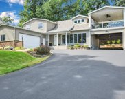 3582 W Lakeshore Drive, Crown Point image