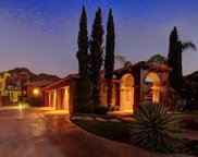 46340 Monte Sereno, Indian Wells image