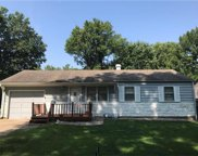 2510 S Crescent, Independence image