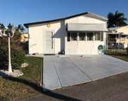 9000 Us Highway 192 Unit 430, Clermont image