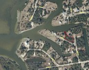821 Grebe Point, Corolla image