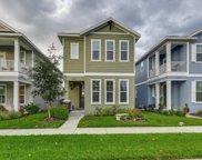 10543 Marsha Drive, New Port Richey image