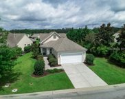 71 Honesty Lane, Bluffton image