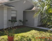 5011 Gainsville Drive, Temple Terrace image