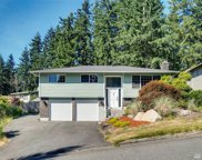 14903 108th Place NE, Bothell image