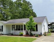 106 Fonza Street, Conway image