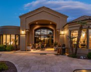 7878 E Gainey Ranch Road Unit #22, Scottsdale image