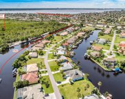 2146 SE 20th PL, Cape Coral image