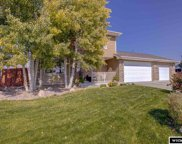 1810 Mandan Trail, Bar Nunn image