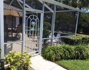 1254 NW Sun Terrace Circle Unit #18, Port Saint Lucie image