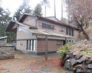 28728 15th Ave S, Federal Way image