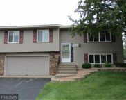 9932 106th Place, Maple Grove image