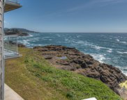 1113 Hwy 101 N Unit 28, Depoe Bay image