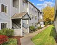 33020 10th Ave SW Unit F102, Federal Way image