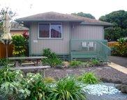 66-345 Kaamooloa Road Unit C, Waialua image