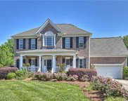 10523  Persimmon Creek Drive, Mint Hill image