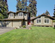 18704 SE 44th Place, Issaquah image
