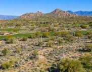 7678 E Whisper Rock Trail Unit #53, Scottsdale image