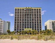 6804 N Ocean Blvd. Unit 1423, Myrtle Beach image