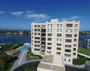 750 Island Way Unit 201, Clearwater Beach image