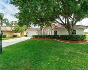 4901 Nw 106th Ave, Coral Springs image