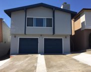 70 Nelson Ct, Daly City image