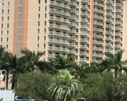 4900 Brittany Drive S Unit 212, St Petersburg image
