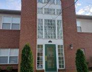 9402 Magnolia Ridge Dr Unit 203, Louisville image