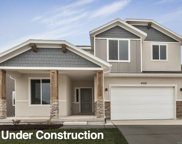 4113 E  St. Andrews Dr, Eagle Mountain image