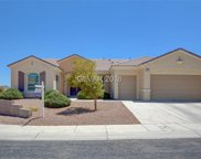 2084 CLEARWATER LAKE Drive, Henderson image