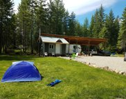 156 Camp 9 Rd, Bonners Ferry image