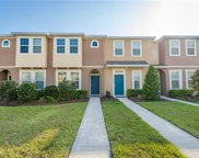 6909 Towering Spruce Drive, Riverview image